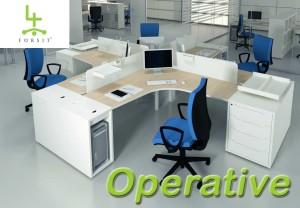 Forsit_operative