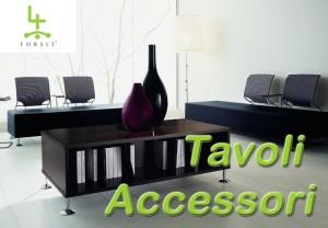 Forsit_tavoli-accessori