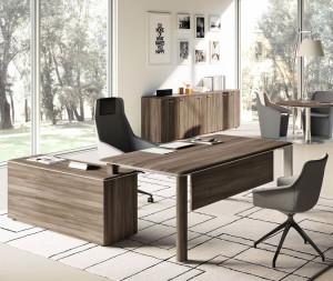 mobili per ufficio, scrivanie iulio, sedie las, las mobili, mobili ufficio palermo,  arredamento uffici on line,