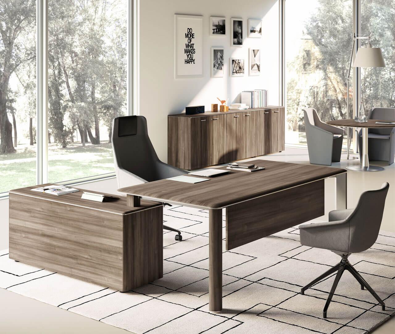 mobili per ufficio | Prontufficio