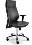 poltrona per ufficio, sedia per ufficio, poltrona per ufficio ergonomica, sedia per ufficio ergonomica